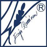Pikkupuoti logo